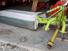 Faucheuse Claas Disco 3050 Plus