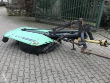 Henificación Deutz-Fahr KM 3.18 trommelmaaier Segadora usado