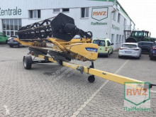 New Holland Schneidwerk Varifeed 20V Barre de coupe occasion
