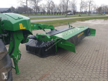 John Deere 331 Faucheuse occasion