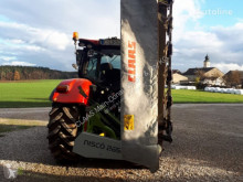 Faucheuse Claas Disco 2750 Plus