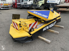 New Holland DISCUTTER F320P Faucheuse occasion