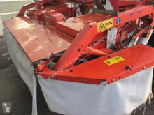Kuhn GMD 802 f angebot Faucheuse occasion