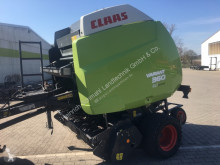Claas Round baler Variant 360 RC