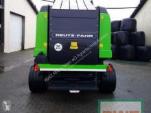 Deutz-Fahr Großballenpresse Varimaster 590