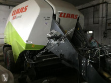 Балопреса за квадратни бали Claas Quadrant 3200 RC