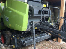 Claas Round baler VARIANT 365 RC
