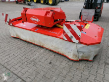 Kuhn FC 313 F Faucheuse occasion