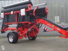 Kuhn Heuer/Heumacher Merge Maxx 950
