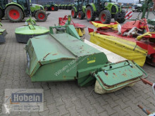 Krone Easy Cut 280 CV used Harvester