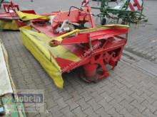 Pöttinger Novacat 306 F Slåttermaskin begagnad