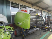 Press med runda balar Claas Variant 385 RC
