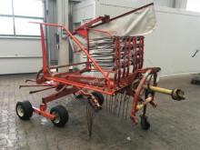 Kuhn GA 4101 GM gebrauchter Schwader