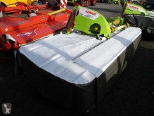 Faucheuse Claas DISCO 3150 F