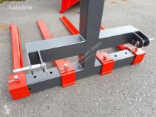 Palettengabel KRPAN Tandem Pro Ballentransporter