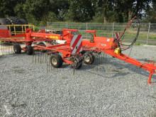 Kuhn Hay rake GA 6000