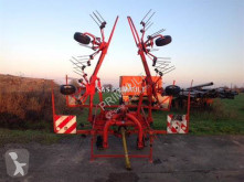 Kuhn GF 6301 MH faneuse occasion