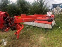 Kuhn FC 303 GL Косилка б/у