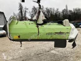 Косачка Claas CORTO 3150F