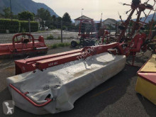 Lely SPLENDIMO 320MC used Hay tedder
