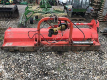 Kuhn VKM 280 Faucheuse occasion