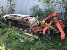 Kuhn GMD 600 Faucheuse occasion