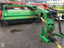 John Deere 1365 Faucheuse occasion