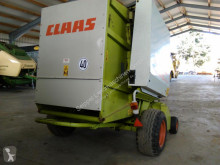 Pressa per balle tonde a camera variabile Claas VARIANT 180 RC