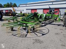 Krone SWADRO 1400 PLUS used Hay rake