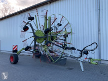 Faneuse Claas LINER 2900