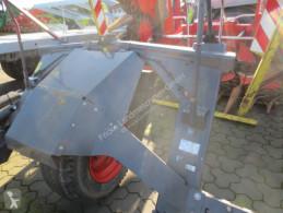 Máquinas Outro equipamento TRANSPORTWAFEB FÜR ORBIS MAISVORSATZ