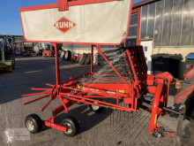 Andaineur Kuhn GA 4321 GM
