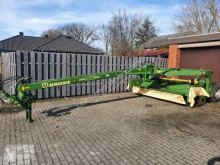 Krone EASY CUT 3210 CV Secerătoare second-hand