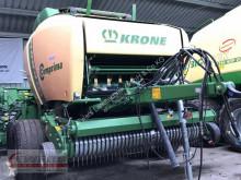 Presse à balles rondes Krone Comprima V 180 XC