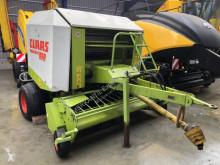 Henificación Claas Rollant 250 RC Rotoempacadora usado