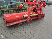 Orak makinesi Kuhn WMU 265