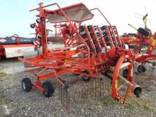 Andaineur Kuhn GA 4521 GM