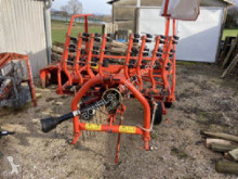 Kuhn Tedder GA 3501GM