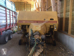 Imballatrici prismatiche New Holland D1000