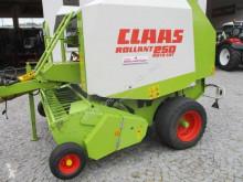 Claas Пресс-подборщик рулонный б/у