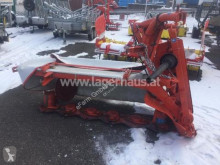 Kuhn GMD 24 Faucheuse occasion