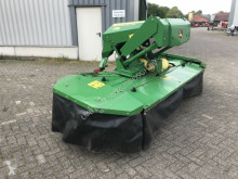 John Deere 131 Faucheuse occasion
