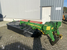 John Deere 328 Faucheuse occasion