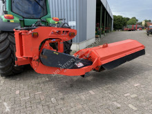Faucheuse Kuhn S2080RP