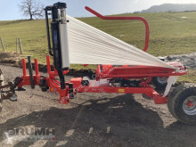Kuhn used Bale wrapper