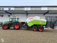 Claas square baler Quadrant 3400 RC