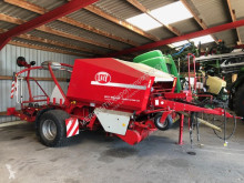 Presse enrubanneuse Lely Double Action 235 Press-Wickelkombi