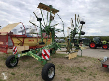 Krone Swadro 810 Andaineur double rotor latéral occasion