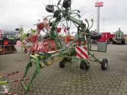 Faneuse Krone KWT 7.70/6X7
