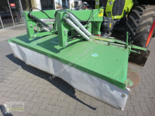 Samasz K4BF 300 used Mower